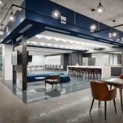 ViaWst Group opens Commercial Real Estate Office in Los Angeles California.