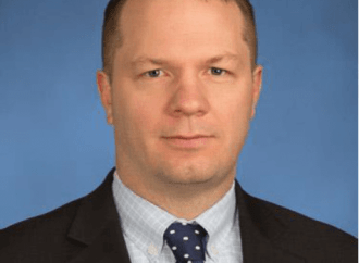STORE Capital Appoints Andrew Rosivach to EVP Underwriting