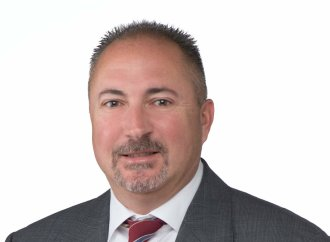 CBRE Welcomes Phoenix Office Leasing Veteran Charles Miscio