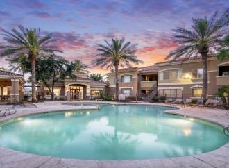 Remington Ranch Sells for $58.5 Million in the West Valley