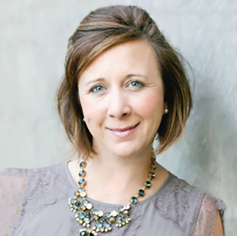 Graycor Hires Stephanie Handley as Business Development Manager