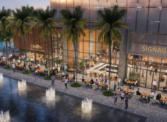 Watermark Tempe Inks Three New Retail Tenants