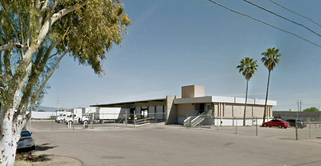 Commercial Properties Inc. Announces Sale of Two Cross-Dock Trucking Facilities in Tucson and Phoenix