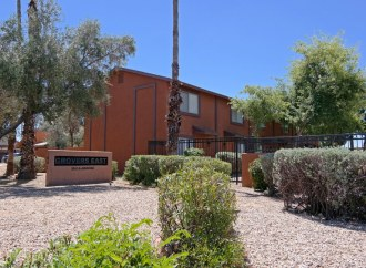 Grovers East in Phoenix sells above list price at $3.8M
