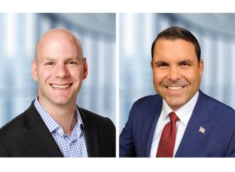 Institutional Property Advisors Expands with Established Brokerage Team in Phoenix