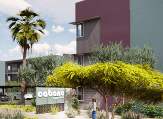 Greenlight Communities Breaks Ground on New Apartments in Scottsdale; Offering Affordable Rents As Rising Housing Costs Challenge Renters