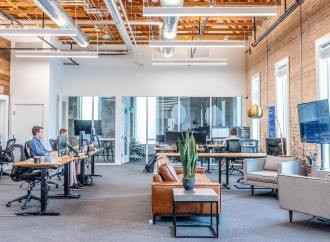 Phoenix Office Space Market Remained Positive in Second Quarter