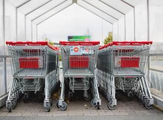 Greater Phoenix Retail Market Remained Healthy in Second Quarter