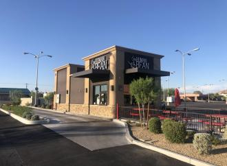 The Human Bean Expanding Its Presence in Arizona