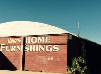 Central Arizona Supply Reveals Plans to Renovate and Expand Historic Potato Barn in Gilbert