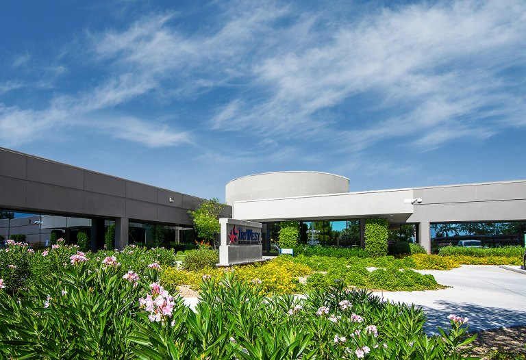 Private Investor Buys Four-Building TriWest Corporate Headquarters Campus in Phoenix
