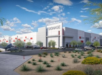 Trammell Crow Co. Acquires 25-Acre Site in Tolleson, Arizona