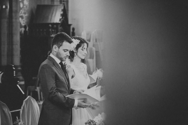 kilise düğün fotoğrafları