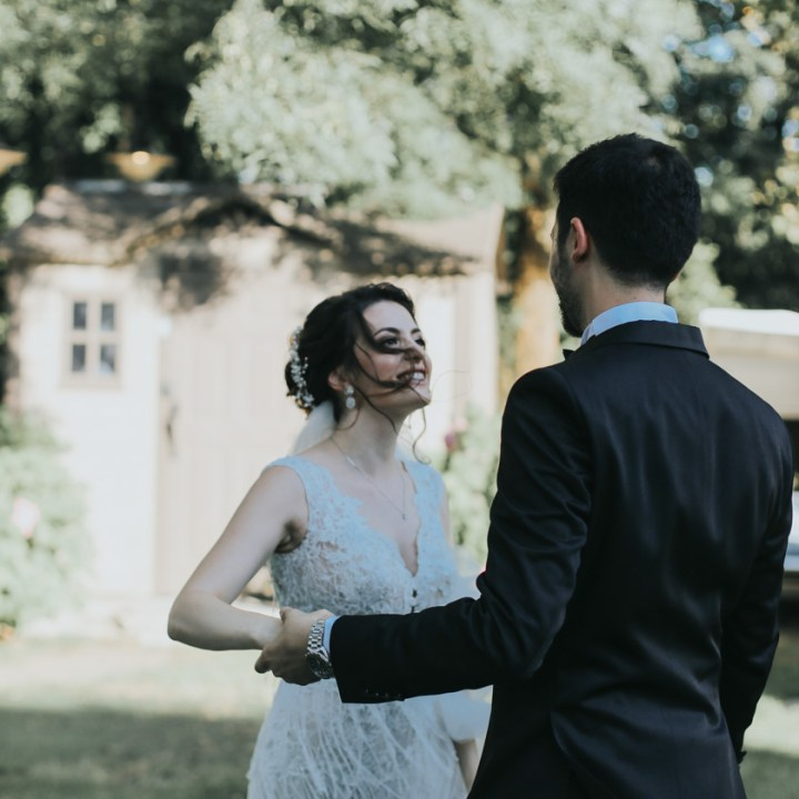 aadapazarı düğün fotoğrafçısı