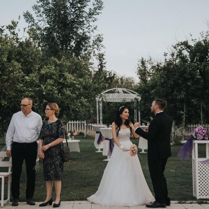 düğün fotoğrafçısı muğla