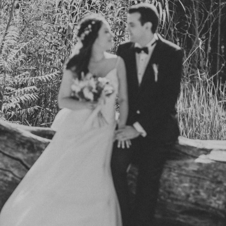 belgesel düğün fotoğrafçısı