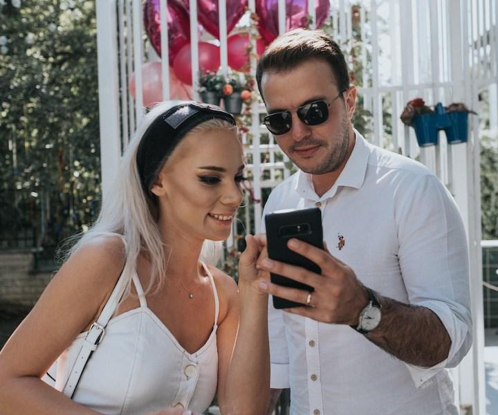 Ankara düğün fotorafçısı