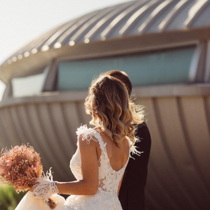 düğün fotoğrafçısı ankara