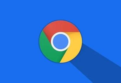 Android Chrome'da Metin Kartları Nasıl Oluşturulur?