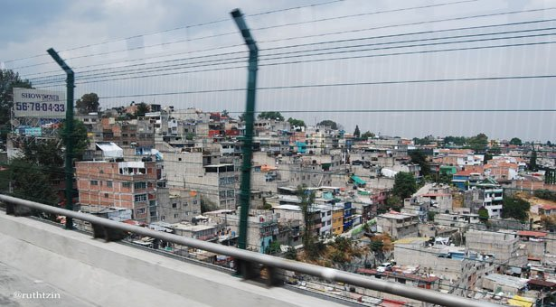Ciudades de hoy y de mañana: desafíos y oportunidades