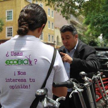 Prácticas espaciales y movilidad cotidiana en la Ciudad de México: entre continuidad y cambio social