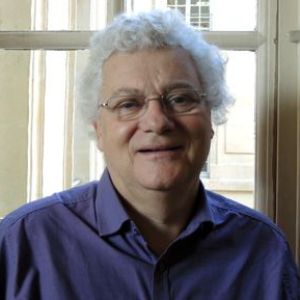 Bernard Tallet