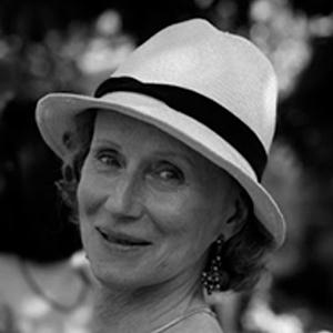 Brigitte Faugere