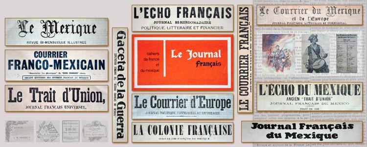 Colección Lartilleux