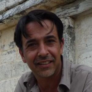 Gregory Pereira