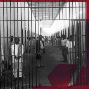 [24-25 octubre] Coloquio «Justicia y sociedad en México, siglos XVIII a XXI»