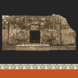 Seminario Diálogos Arqueológicos - Nicoló Contini