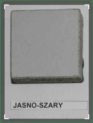 Jasno Szary