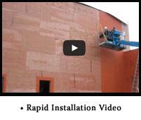 rapid-installation-video