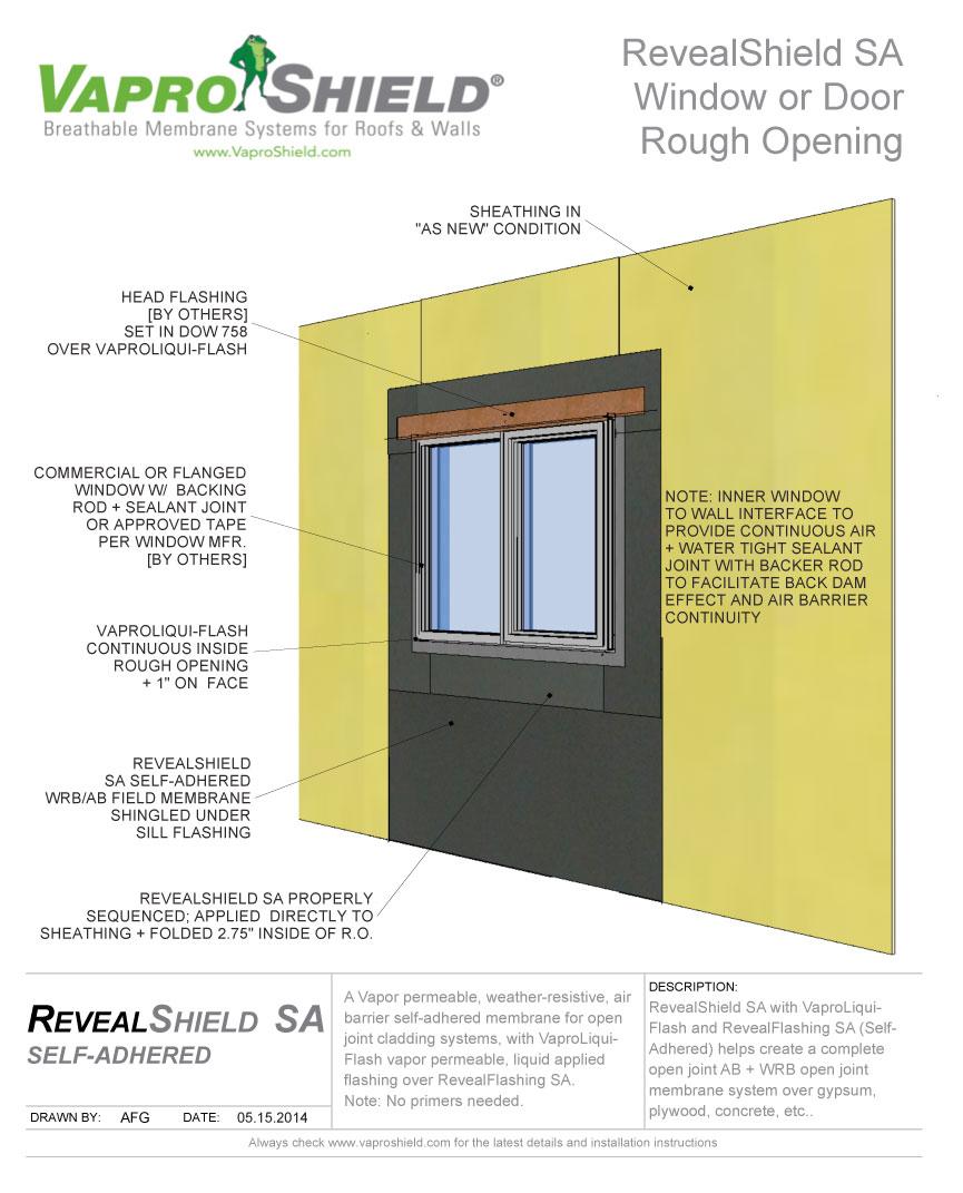 window-ro