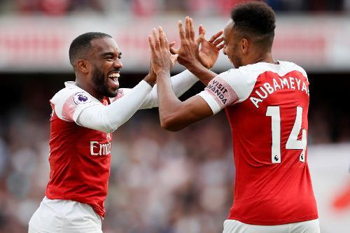 Arsenal dianjurkan fokus di Liga Eropa