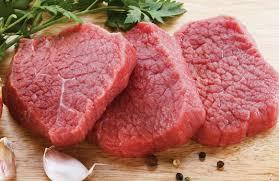 Makanan Berbahaya Yang Tidak Boleh Dikonsumsi Dengan Keju, Walaupun Rasanya Enak.