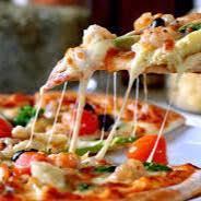 Tempat Pizza Paling Best Di Jakarta