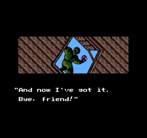 th_Ninja Gaiden (U) [!]_023