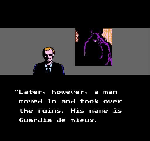 th_Ninja Gaiden (U) [!]_044