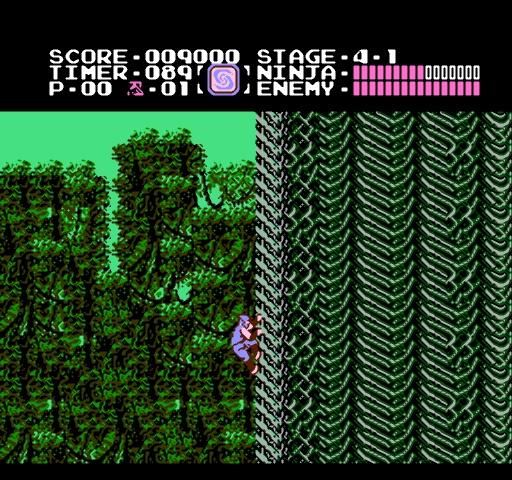 th_Ninja Gaiden (U) [!]_055