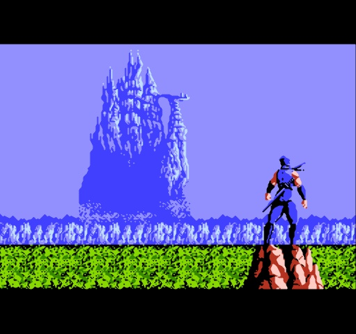 th_Ninja Gaiden (U) [!]_056