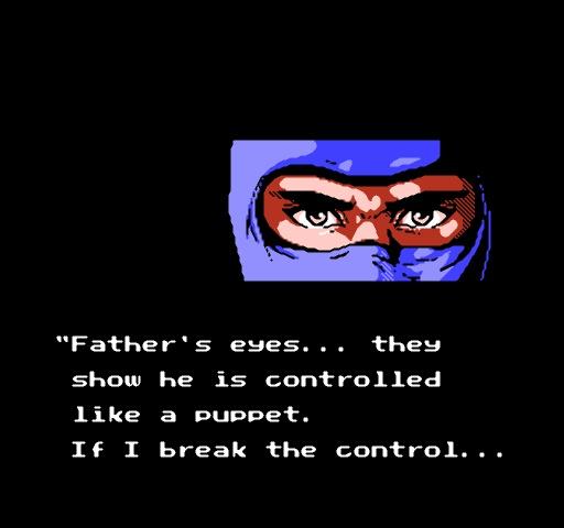 th_Ninja Gaiden (U) [!]_115