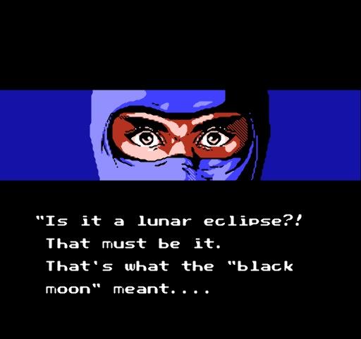 th_Ninja Gaiden (U) [!]_134