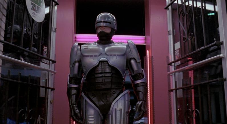 Robocopfilme07