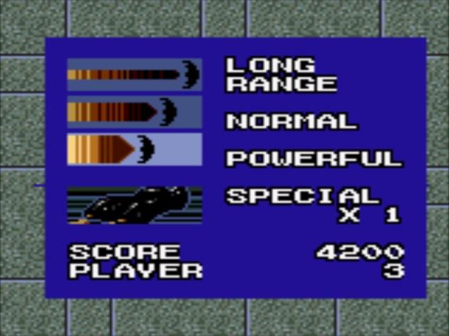 th_Batman Returns (1992)(Sega)(En)013