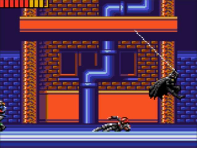 th_Batman Returns (1992)(Sega)(En)014