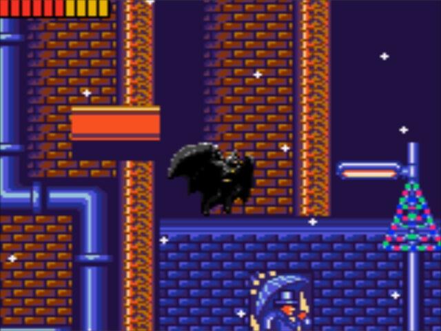 th_Batman Returns (1992)(Sega)(En)017