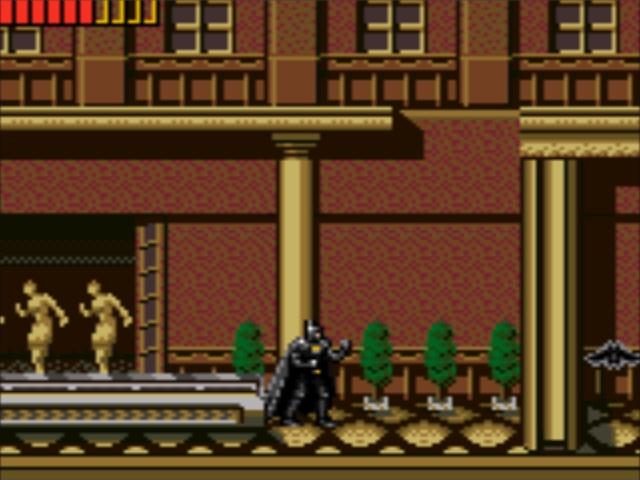 th_Batman Returns (1992)(Sega)(En)026