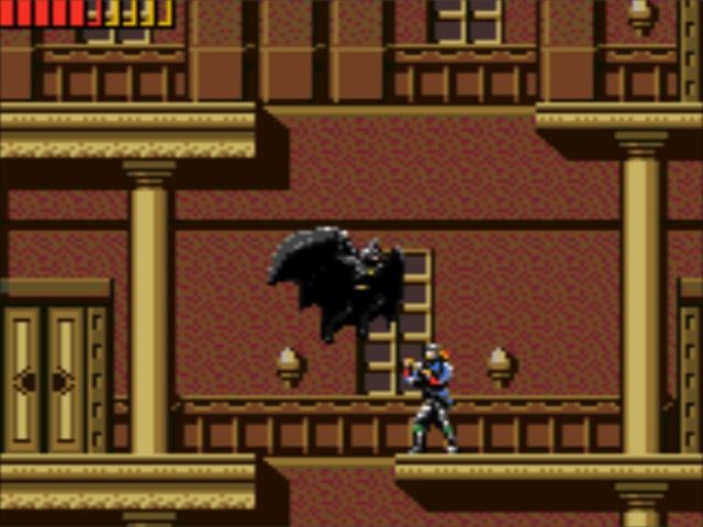 th_Batman Returns (1992)(Sega)(En)029
