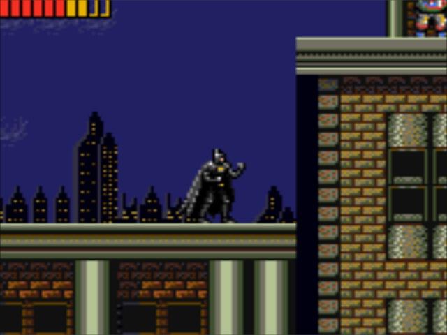 th_Batman Returns (1992)(Sega)(En)032